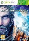Lost Planet 3 (Xbox 360) Рус