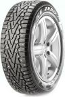 Зимняя шина Pirelli Winter Ice Zero 205/70 R16 97T