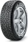Зимняя шина Pirelli Winter Ice Zero 215/70 R16  104T