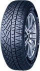 Летняя шина Michelin Latitude Cross 215/60 R17 100H